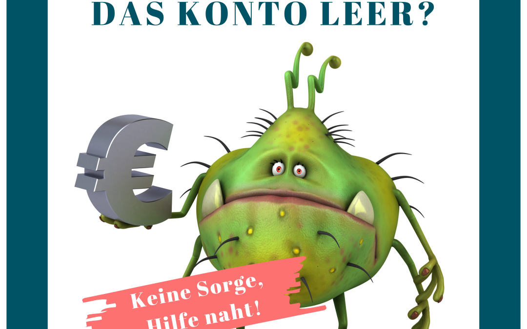 Mr. Money – Der Feind in Deinem Portmonee
