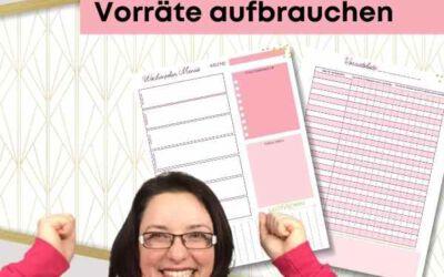 leichte_Menüplanung_und_Vorräte_aufbrauchen